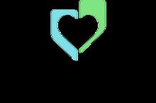 Logo RPR Bientraitance